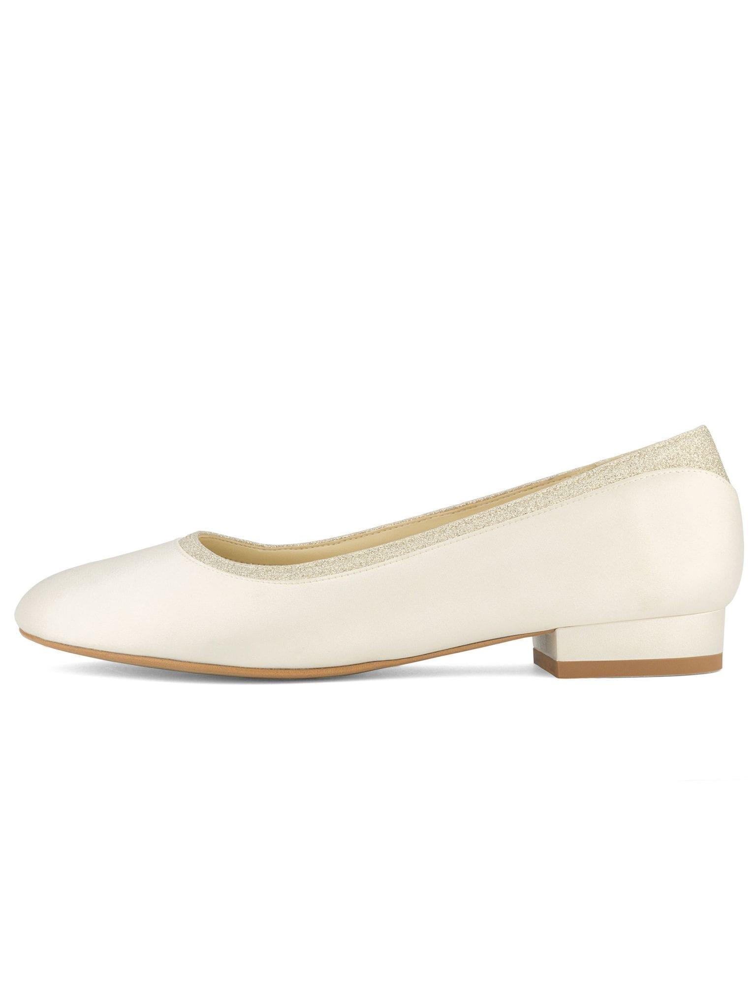 ROMY-AVALIA-bridal-shoes_(1)