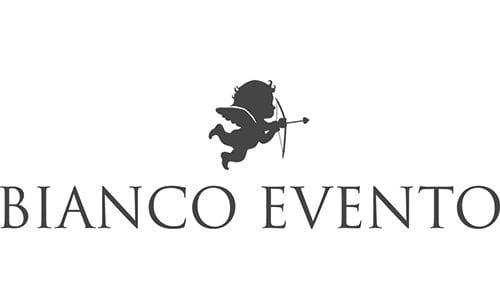 BIANCO_logo_grau2_Ban