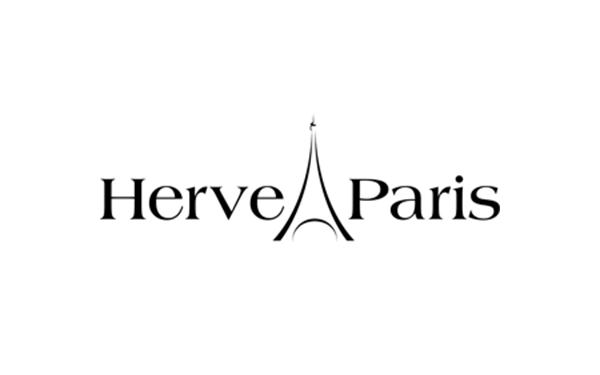 herve-paris logo